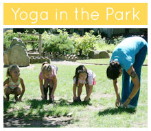 yoga-in-the-park